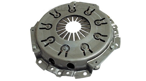 Pressure Plate(9-Inch, Diaphragm Type) -- S-CH14762