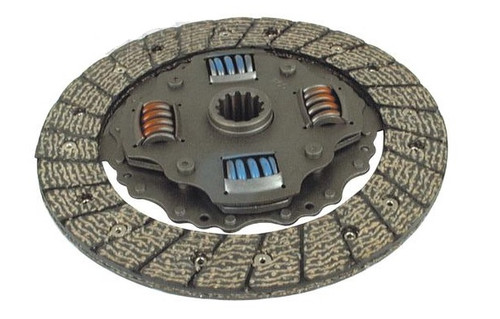 Clutch Disc(8.5-Inch, 13-Spline) -- S-CH18375