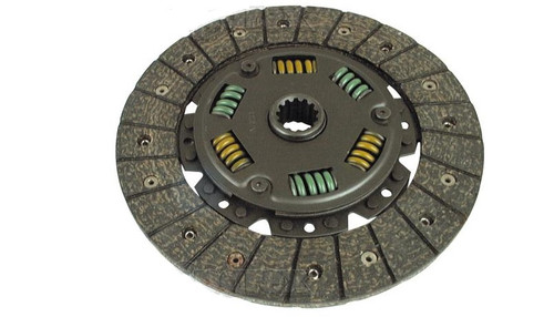 Clutch Disc(9-Inch, 13-Spline) -- S-M804454