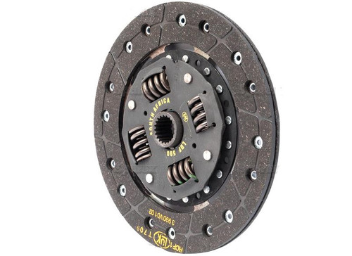 Clutch Disc(8-Inch, 20-Spline) -- S-M805461