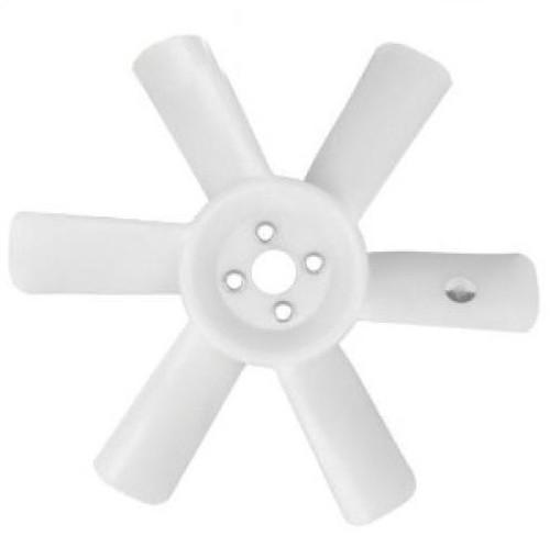 Ford 1500 Cooling Fan -- SBA145306070