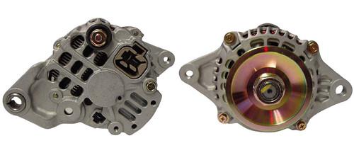 Alternator -- SBA185046320