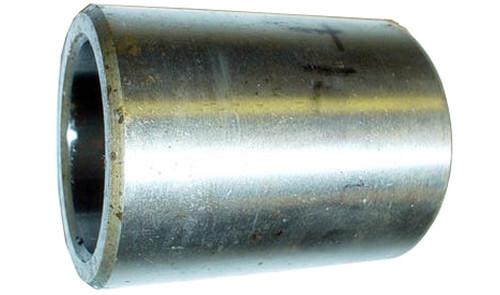 John Deere 310C, 310D, 410C, 410D, 510C, 510D Bushing, Bucket Link -- T101148