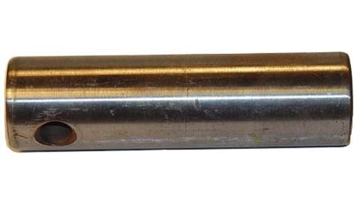 310D 410C U16051 pin fits John Deere 310C 410D