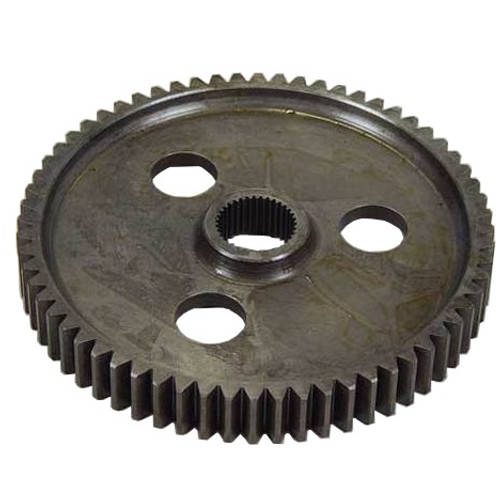 Case Backhoe Bull Gear (64-Teeth f7cd38e52882