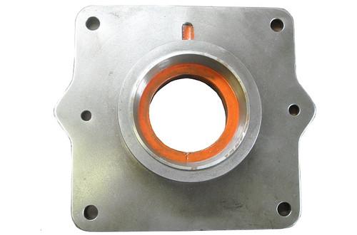 Case Backhoe Differential Parts