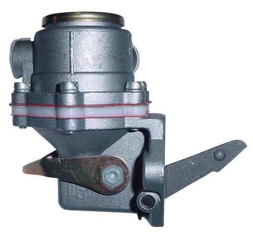 Long Tractor Fuel Pump -- TX10289