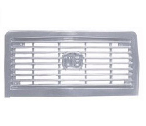 Long 360, 460, 510, 550, 560, 610 Tractor Upper Top Grill -- TX14906