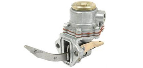 Fuel pump -- TX16823