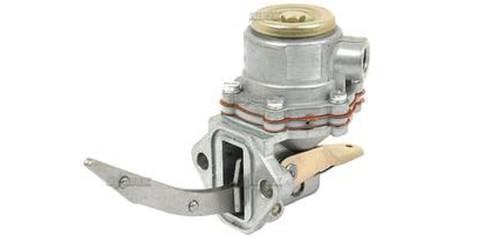 Long Tractor Fuel Lift Pump -- TX16823