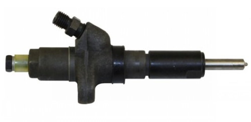 Long Tractor Fuel Injector (New) -- TX17401