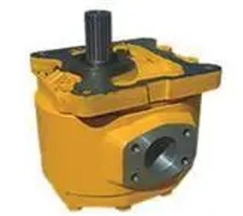 D155A, D155C-1 Gear Pump