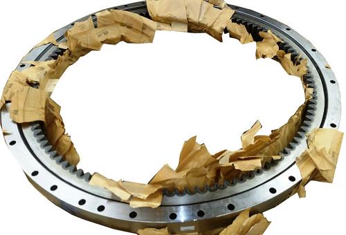 Rotec Bearing(NEW OEM) -- YN40F00026F1