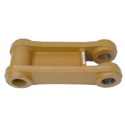 Case CX210, CX225SR, 9030B H-Link-- KRV3020
