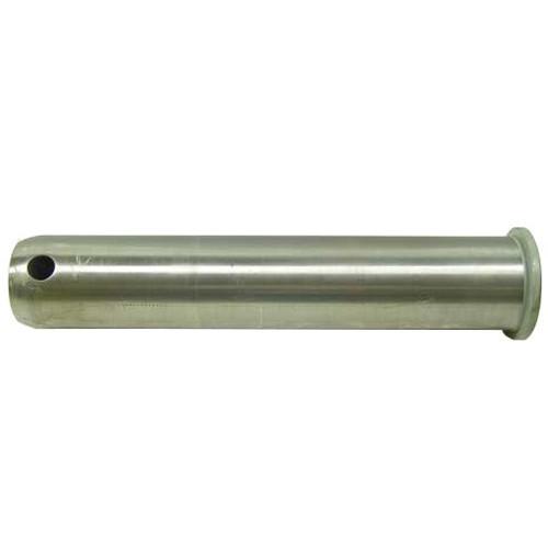 Case CX330, CX350 Pin, Link to Cylinder-- KSV1460