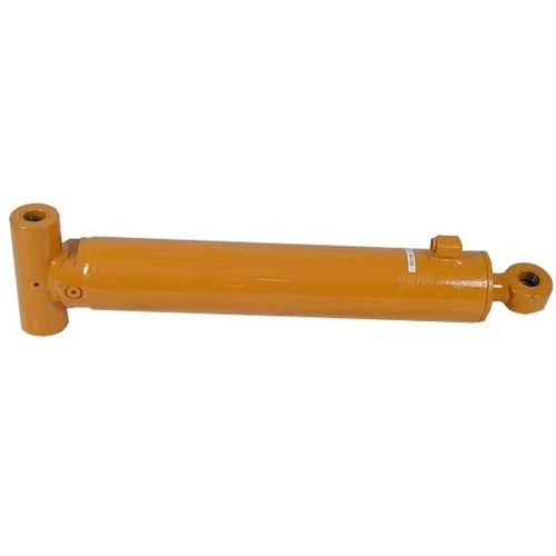Case Backhoe Frame and Stabilizer Pins, Bushings, Cylinders - Case