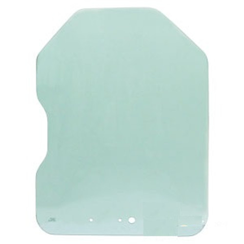 Bobcat Door Glass -- 6729776