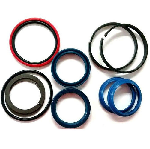 Case 580K, 580 Super K Hydraulic Cylinder Seal Kits
