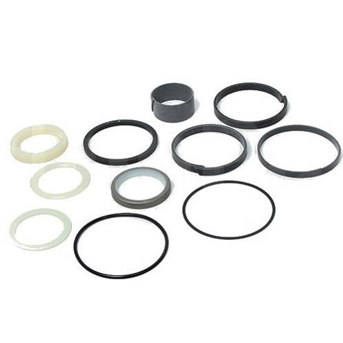 Case 580C, 580D, 580E, 580 Super E Hydraulic Cylinder Seal Kits