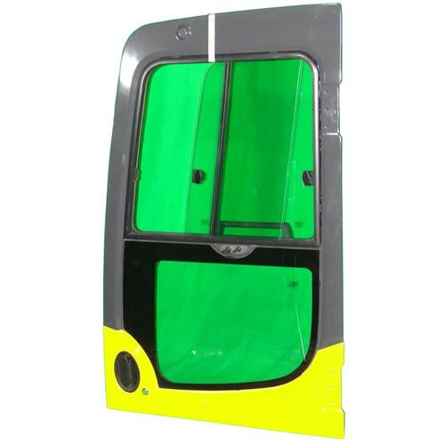 Komatsu Excavator Cab Door Assembly --20Y-53-00072