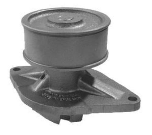 Dresser Dozer Water Pump -- J286277