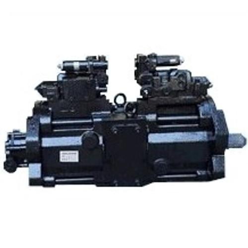 Kobelco SK290LC-6E Main Hydraulic Pump (NEW) -- LB10V00006F2