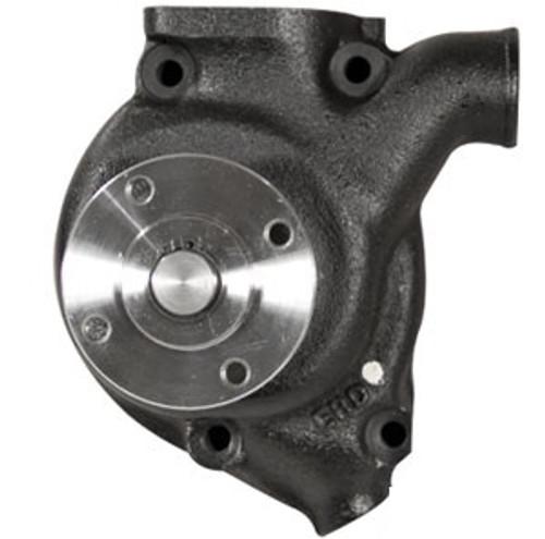 Bobcat 843 Water Pump -- 6598500