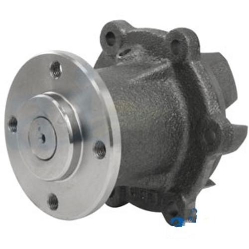Bobcat 843 Water Pump -- 6599948