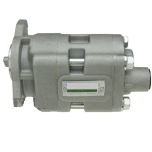 Kubota Tractor Hydraulic Pump -- 6C200-37305