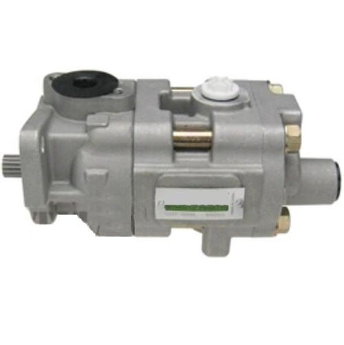 T1150-36440 Kubota Tractor Hydraulic Pump L2800DT/HST, L2800F, L3130DT/EST/HST, L3130F, L3400DT/HST, ;3400F, L3430DDT/EST/HST/C, L3830DT/EST/HST, L3830F, L4300DT, L4300F, L4400DT, L4400F