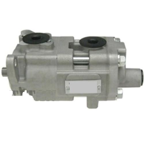 Kubota Hydraulic Pump -- TC050-36440