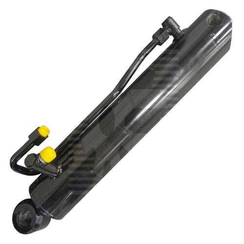 Bobcat Bucket Tilt Cylinder -- 6804630