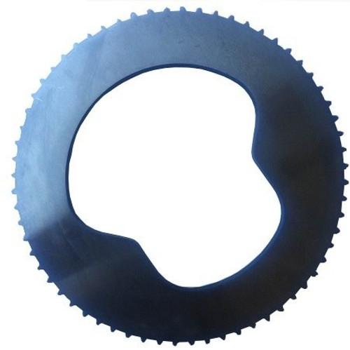 New Holland Backhoe Brake Piston Plate -- 85827748
