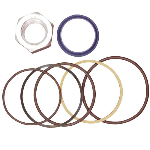 Bobcat Lift or Tilt Cylinder Seal Kit -- 6816536