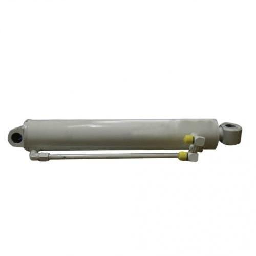 Bobcat 843 Bucket Tilt Cylinder -- 6539808