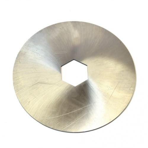 Bobcat Brake Disc -- 6559237