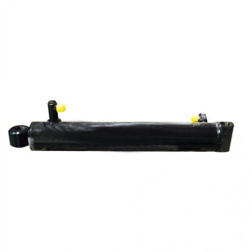 Bobcat 853 Bucket Tilt Cylinder -- 6586991