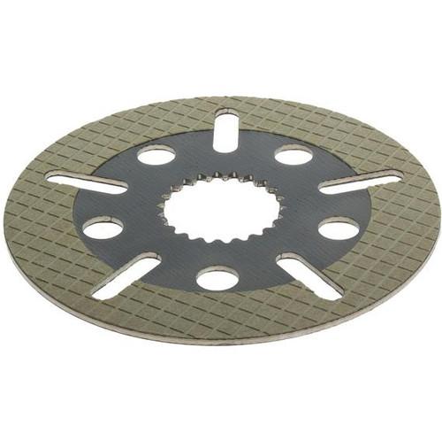 83959970 Ford Backhoe Brake Friction Disc