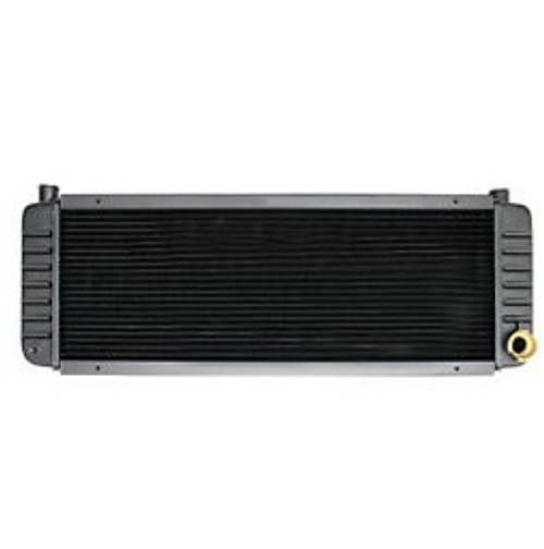 6648799 Bobcat Skid Steer Radiator