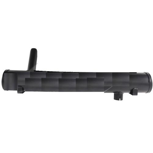 New Muffler for Bobcat 743 Skid Steer 6514737