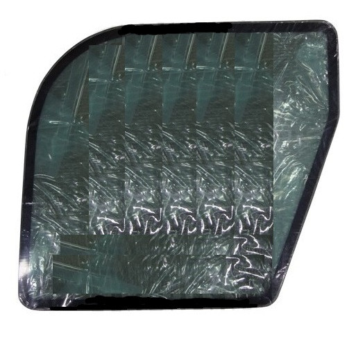 Bobcat Lower Door Glass -- 6805471