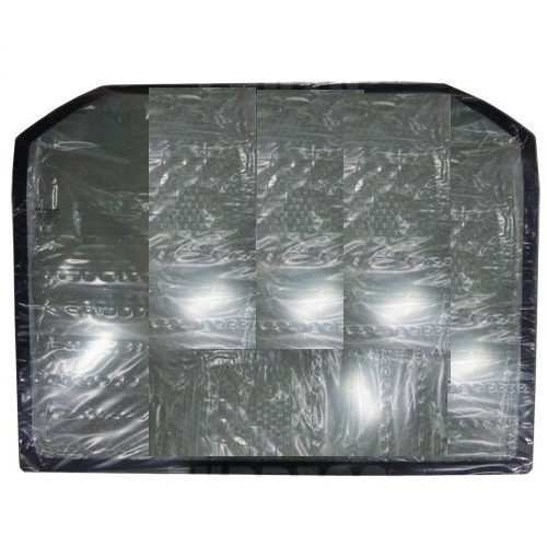 Bobcat Roof Top Glass -- 6908786