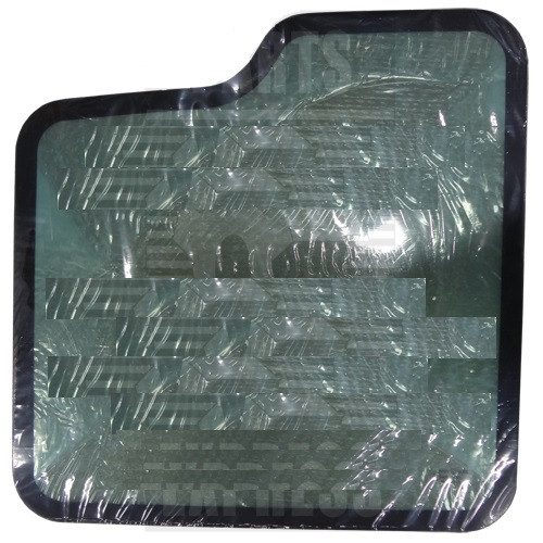Bobcat Lower Door Glass -- 7170289