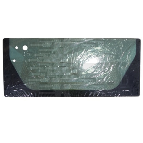 Bobcat Front Lower Windshield -- 7179045