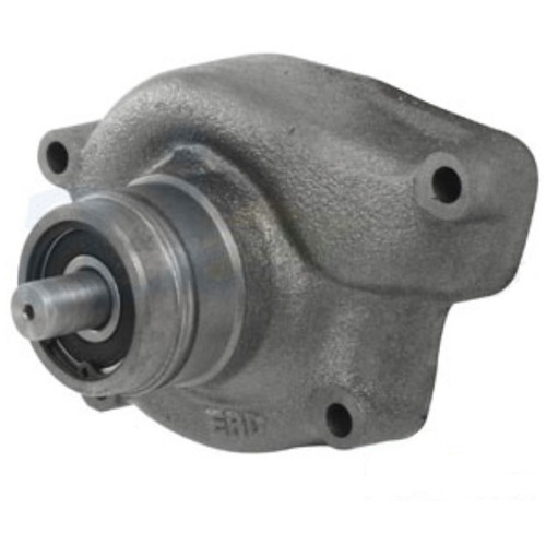 Bobcat Water Pump (Less Pulley) -- 748095M91