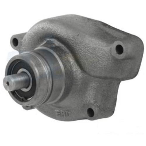 Bobcat Water Pump (Less Pulley) -- 748095M91