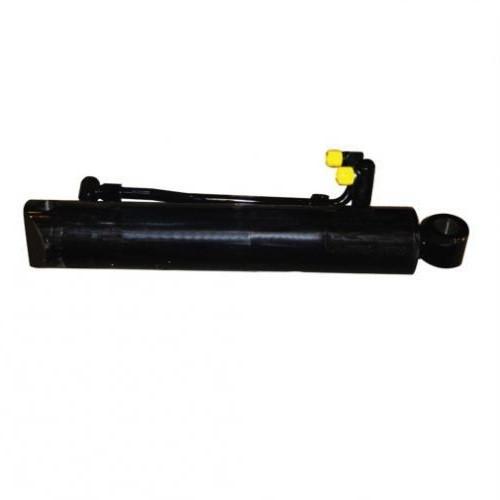 Bobcat Bucket Tilt Cylinder -- 7104437