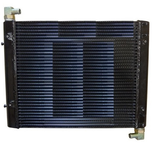 Bobcat Hydraulic Oil Cooler -- 7009254