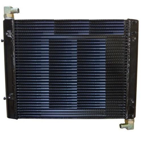 Bobcat Hydraulic Oil Cooler -- 7009254