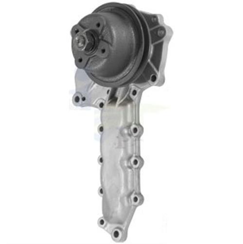Kubota L305, L295 Water Pump -- 16111-73030